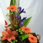 flower delivery rosebank johannesburg