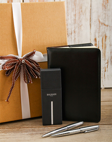 Office Gifts - Corporate Companion Gift Box!