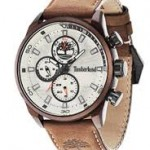 Timberland Arunel Gents Watches