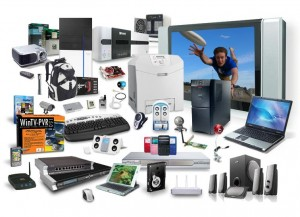 Electronic Birthday Gifts Ideas For Men South Africa