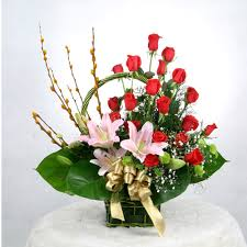 Florists In Durban