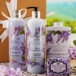 Gifts For Her - Baylis & Harding French Affaire Bath