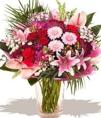Send Flowers On The Same Day Anywhere In South Africa