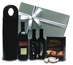 Birthday Gifts For Men South Africa Hampers Presents Over 50