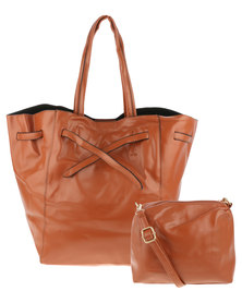 Birthday Gift Ideas For Women South Africa - Blackcherry Bag